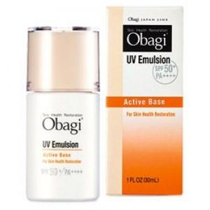 Солнцезащитная эмульсия Obagi SPF50 PA ++++ 30мл