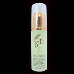 ES 301 Essence 4 Сыворотка для сухой и чувствительной кожи 30мл