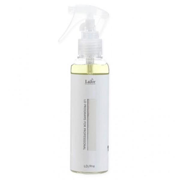 Спрей для восстановления волос LADOR Programs/Pre new 150 мл