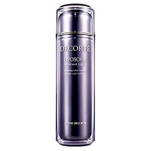 Cosme Decorte Liposome Treatment Liquid Концентрированный лосьон с липосомами 170 мл