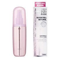 Лекарственный тоник от выпадения волос для женщин Adenogen Shiseido