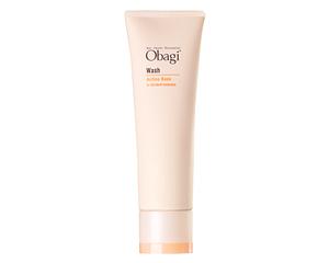 Пенка для умывания Obagi Active Base Wash