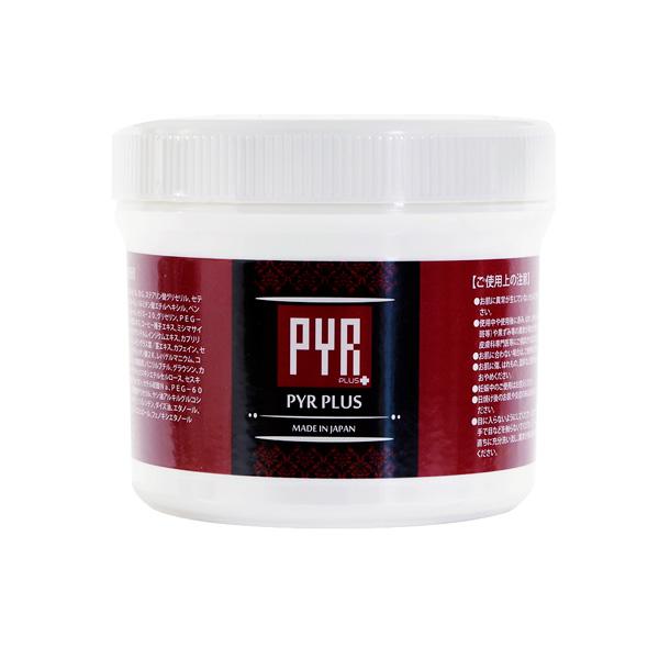 Горячий крем PYR для сжигания подкожного жира с фосфатизилхолином,кофеином и капсацином 400 гр