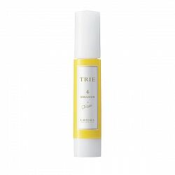 Lebel Крем-эмульсия для естественной укладки TRIE Emulsion 4