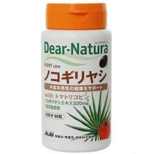 Бад Dear-Natura Пальметто плюс Ликопин № 60