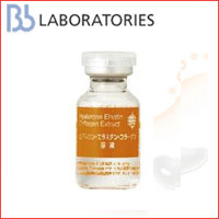 Bb Laboratories Экстракт гиалурон эластин коллагеновый
