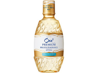 Ora2 Ополаскиватель для полости рта с запахом цитруса  360 мл