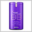 SKIN79 SUPER PLUS BEBLESH BALM(PURPLE) SPF40 PA+++ Многофункциональный ББ крем для сухой и нормальной кожи