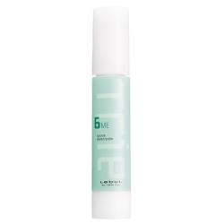 Lebel Cosmetics TRIE Move Emulsion 6 Эмульсия для укладки
