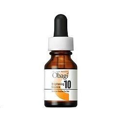 Obagi Сыворотка с витамином С 10% концентрации