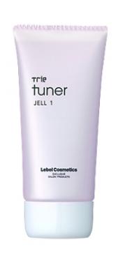 Trie Tuner Jell 1 Ламинирующий гель