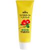 Camellia Oil Hair Pack Маска восстанавливающая для повреждённых волос с маслом камелии японской 280г