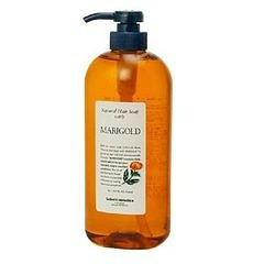 Hair Soap with Marigold (календула) 720 мл
