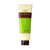 Dr.Ci:Labo Herbal Mask органическая травяная маска без силикона 230гр