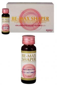 BE-MAX SHAPER для красивого и стройного тела № 10
