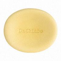 Photo -White-C Soap